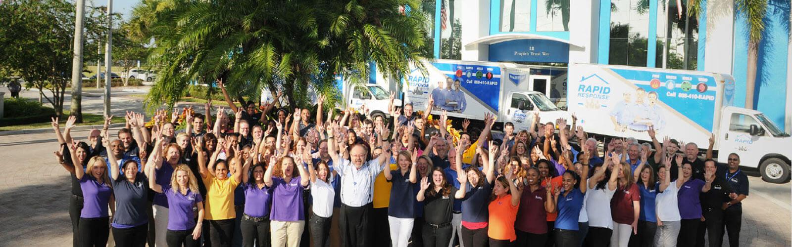 people's-trust-in-the-florida-community-min-(1)60ab41f5b33960c09c22ff010053f581
