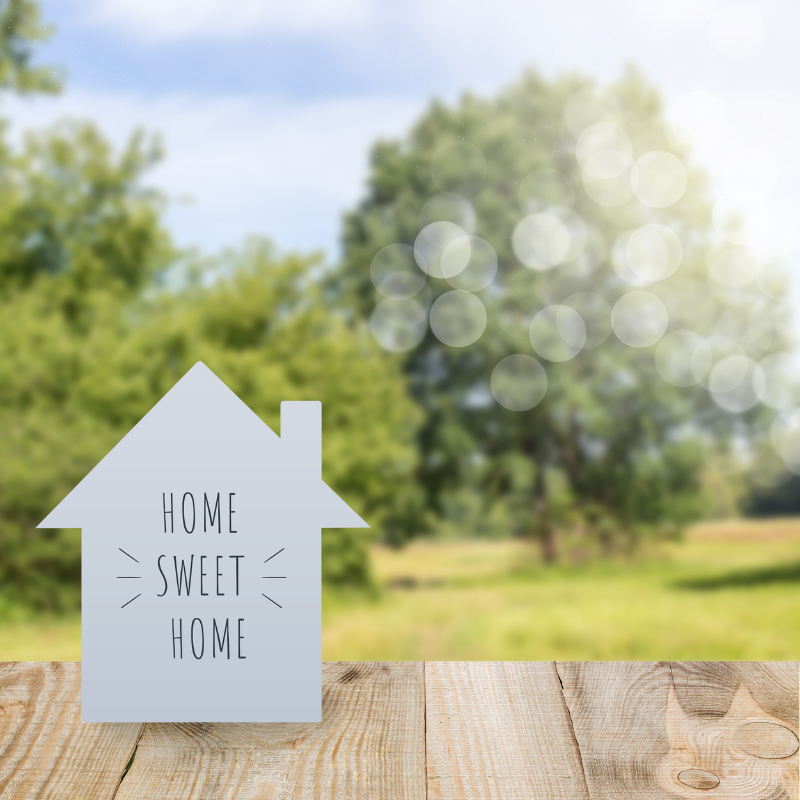 Home Age Limit